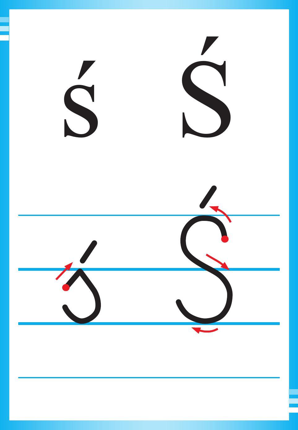 S S Letter In Love Wallpapers Tablice edukacyjne do ...