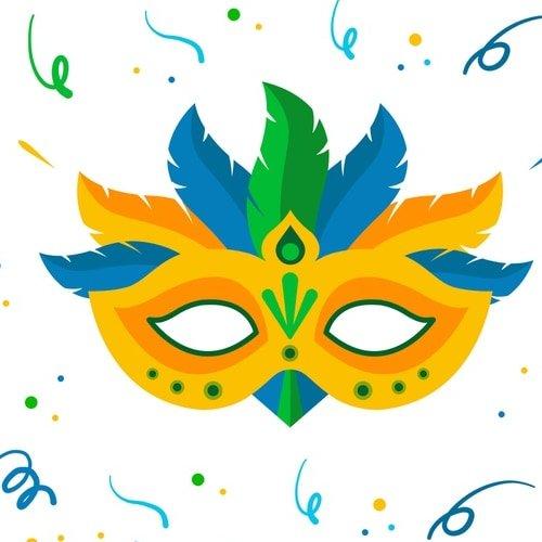 Kolorowanki XXL: Ufoludki (10 szablonów) Dzień astrologii Kolorowanki Kolorowanki (Dzień astrologii) Kolorowanki XXL