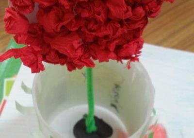 """""""Od ziarenka do kwiatka"""" - Tulipan Dzień Babci i Dziadka Dzień Edukacji Narodowej Dzień Matki Dzień Ochrony Środowiska Dzień Taty Dzień Ziemi Monika Okoń Prace plastyczne Prace plastyczne (Dzień Babci i Dziadka) Prace plastyczne (Dzień Edukacji Narodowej) Prace plastyczne (Dzień Mamy) Prace plastyczne (Dzień Taty) Prace plastyczne (Wiosna) Rośliny Wiosna"""