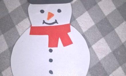 Ozdoby, dekoracje świąteczne