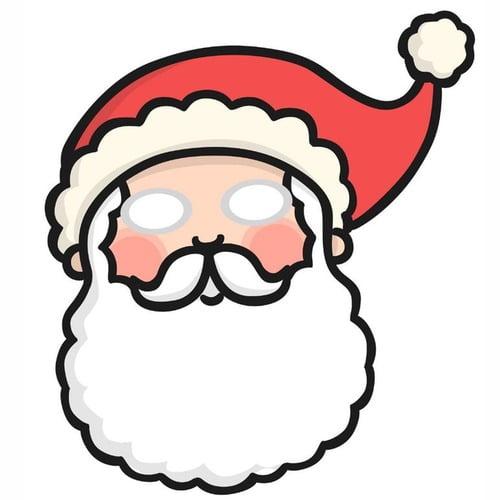 Boże Narodzenie - Szlaczki Boże Narodzenie Grudzień Święta i pory roku