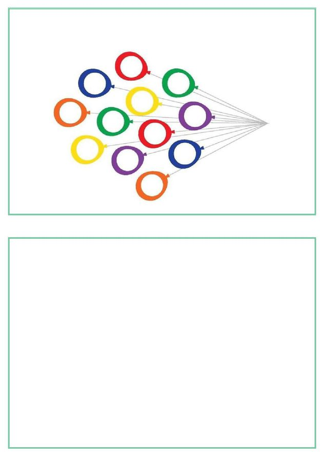 Uzupełnij kropki 2 Ania Jóźwina Pomoce dydaktyczne