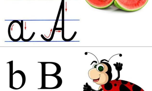 Nauka Pisania Dla Dzieci Do Druku ćwiczenia Grafomotoryczne