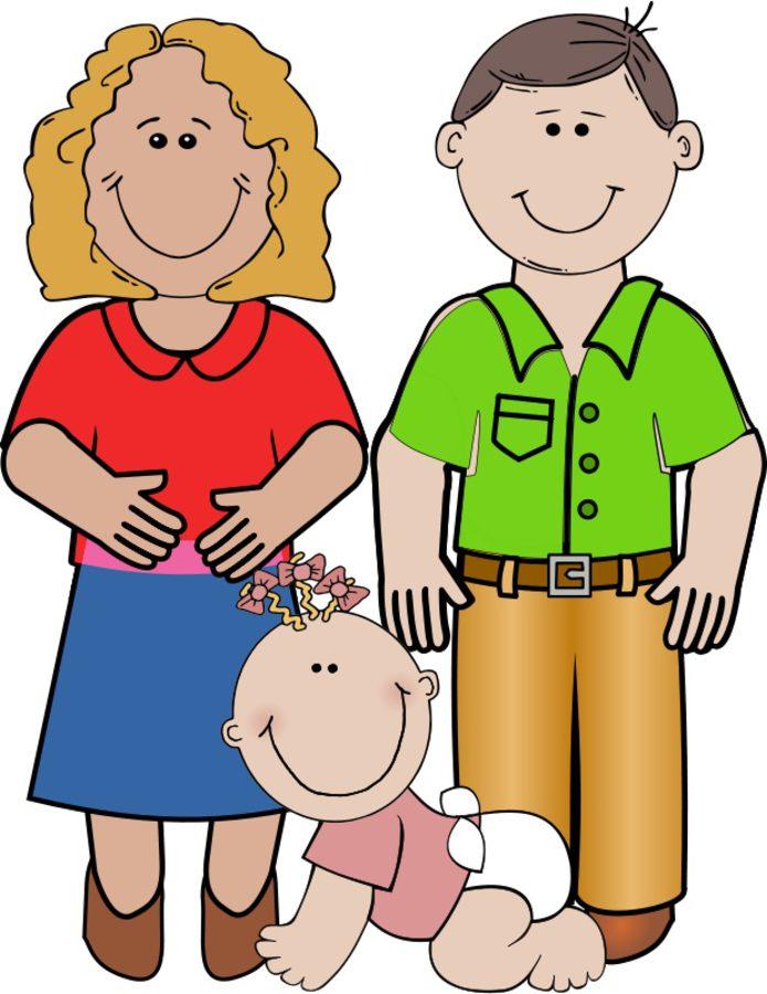 Dzień Taty: Ozdoby Czerwiec Dzień Taty Kalendarz świąt