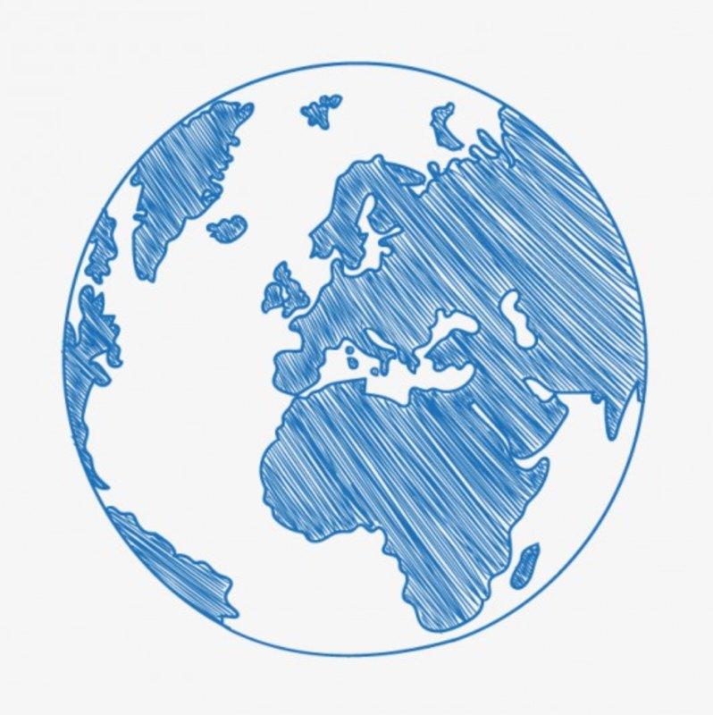Dzień Ziemi - 22 kwietnia Agata Dziechciarczyk Dzień Ochrony Środowiska Dzień Ziemi Okolicznościowe Wierszyki