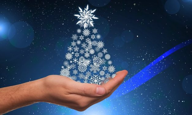 Magia grudnia