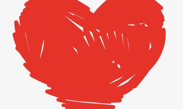 Pieczęć miłości