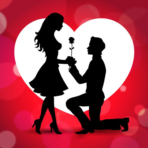 Wierszyk Po Co Nam Walentynki Dla Dzieci Przedszkolaków Do