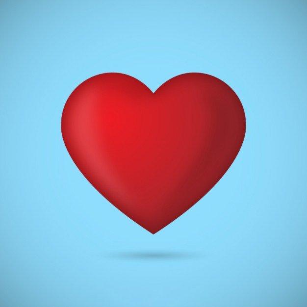 Wierszyk Dzisiaj Walentynki Dla Dzieci Przedszkolaków Do