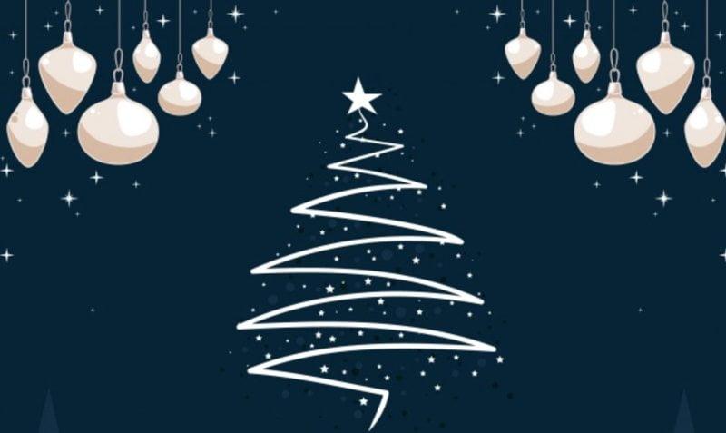 Krótkie Wierszyki Na Boże Narodzenie Dla Dzieci Przedszkolaków