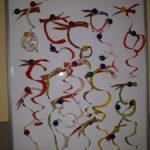 Kolorowe węże – poznajemy zwierzęta