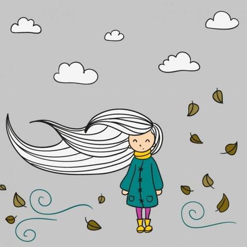 Musujące kule do kąpieli Aneta Grądzka-Rudziak Prace plastyczne Prace plastyczne (Dzień Babci i Dziadka) Prace plastyczne (Dzień Mamy) Prace plastyczne (Dzień Taty)