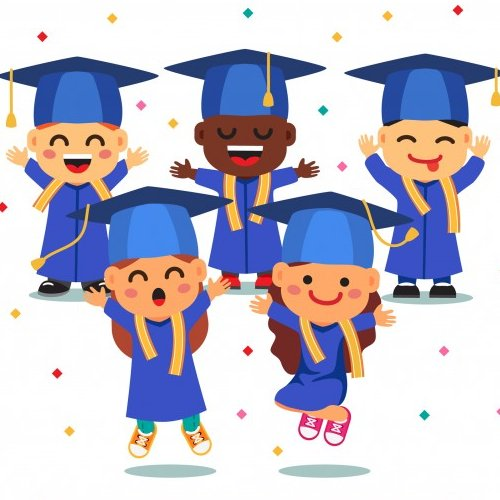 Zabawy integracyjne z dziećmi i rodzicami Labunki Pasowanie na przedszkolaka Pasowanie na ucznia Powitanie przedszkola Rozpoczęcie roku Scenariusze Scenariusze Scenariusze