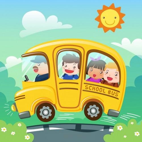 Generator dyplomów pasowania na czytelnika Dzień Książki Generatory dyplomów Generatory online Pasowanie na przedszkolaka Pasowanie na ucznia Rozpoczęcie roku