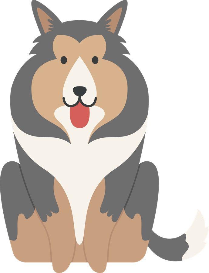 Dekoracje - Zwierzęta domowe Dekoracje Światowy Dzień Zwierząt