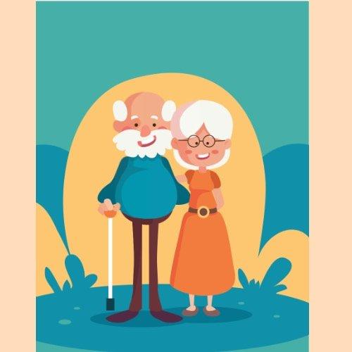 Dekoracje XXL: Balony (10 szablonów) Dekoracje Dekoracje (Dzień Babci i Dziadka) Dekoracje (Karnawał) Dzień Dziecka Dzień Kobiet Dzień Pozytywnego Myślenia Dzień Rodziny Dzień teatru Dzień Uśmiechu Karnawał