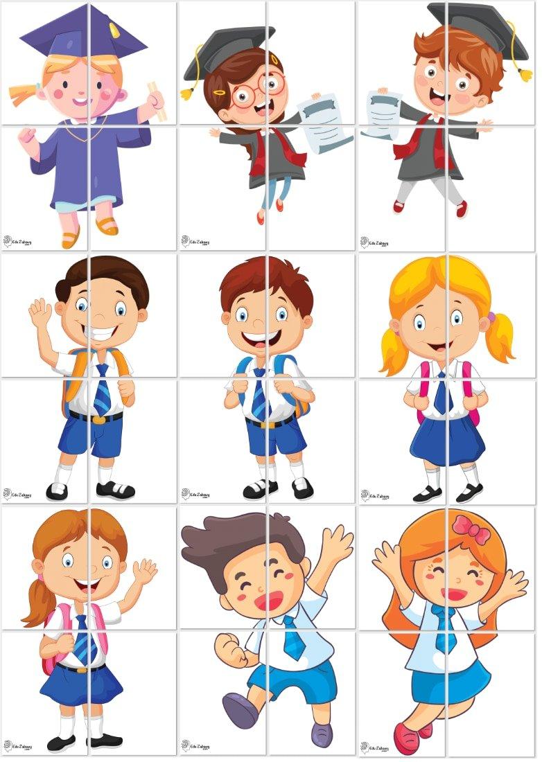 Dekoracje XXL: przedszkolaki / uczniowie (10 szablonów) Dekoracje Dekoracje (Dzień Edukacji Narodowej) Dekoracje (Dzień Matematyki) Dekoracje (Dzień Przedszkolaka) Dekoracje (Pasowanie na przedszkolaka) Dekoracje (Pasowanie na ucznia) Dekoracje (powitanie przedszkola) Dekoracje XXL (Pożegnanie przedszkola) Dekoracje XXL (Zakończenie roku)