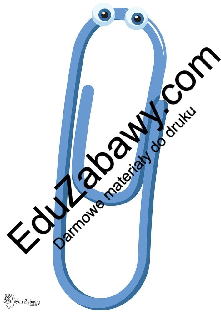 Dekoracje: Przybory szkolne (10 szablonów) Dekoracje Dekoracje (Dzień Edukacji Narodowej) Dekoracje (Dzień Matematyki) Dekoracje (Dzień Przedszkolaka) Dekoracje (Pasowanie na przedszkolaka) Dekoracje (Pasowanie na ucznia) Dekoracje (powitanie przedszkola) Dekoracje (Zakończenie roku) Dekoracje XXL (Pożegnanie przedszkola)
