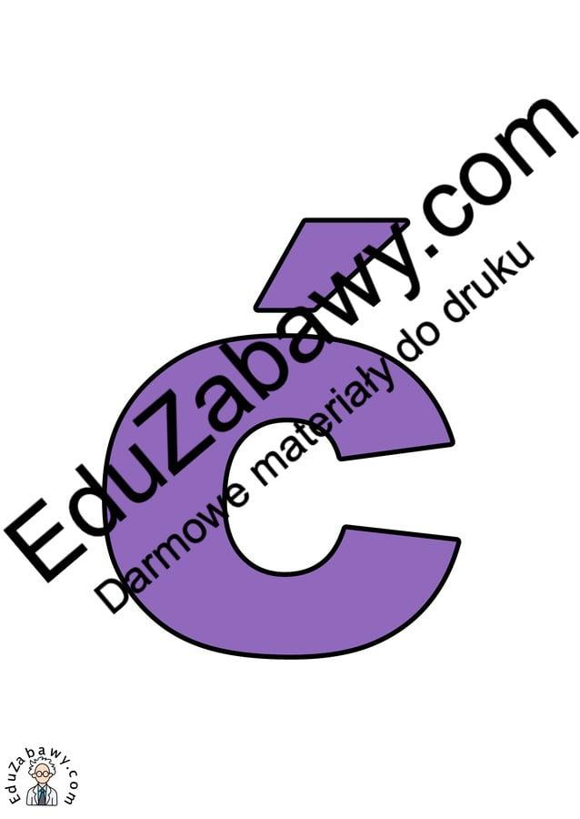 Fioletowe litery małe Kolorowe litery i cyfry Litery i cyfry do tworzenia napisów