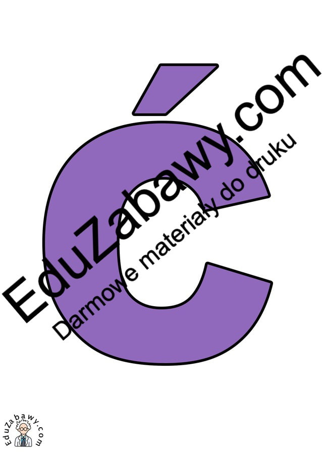 Fioletowe litery duże Kolorowe litery i cyfry Litery i cyfry do tworzenia napisów