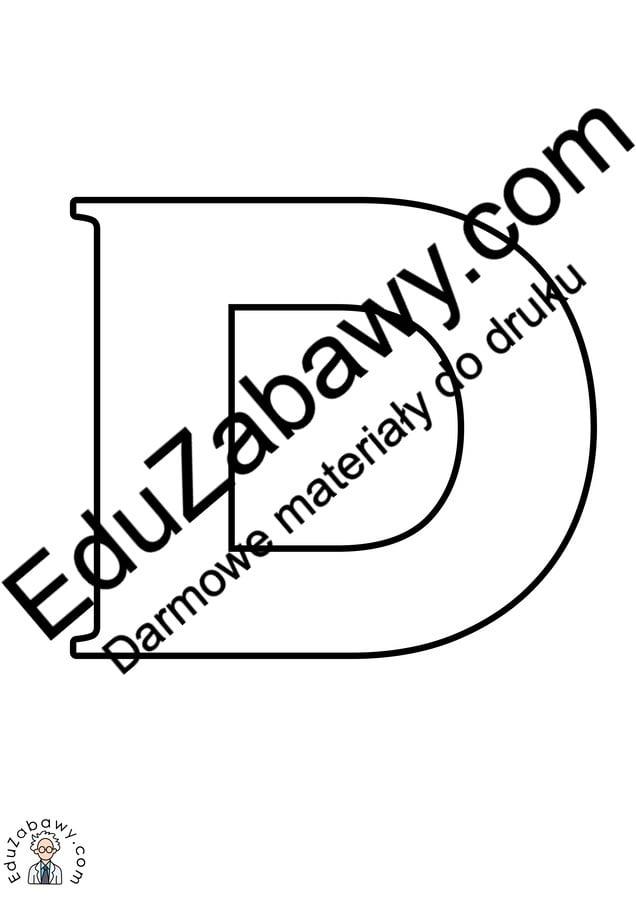 Napis Dziękujemy Górnikom - Kontury Barbórka Napisy (Barbórka)