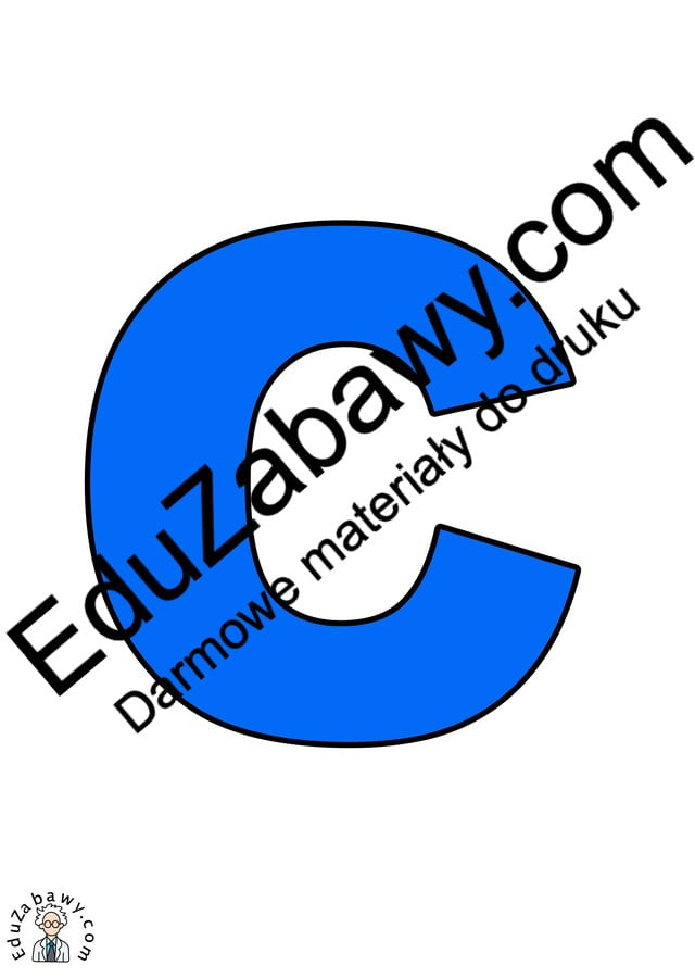 Niebieskie litery duże Kolorowe litery i cyfry Litery i cyfry do tworzenia napisów