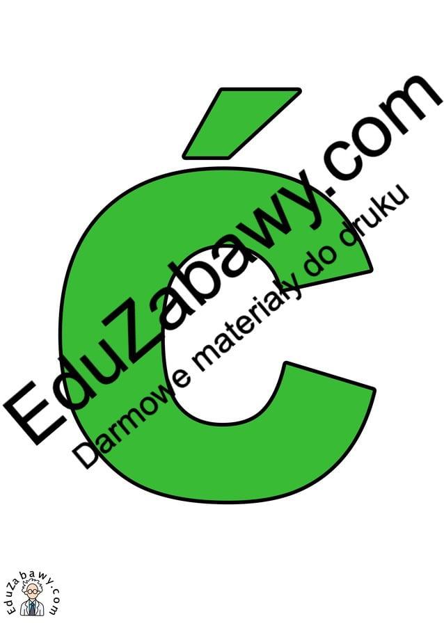 Zielone litery duże Kolorowe litery i cyfry Litery i cyfry do tworzenia napisów