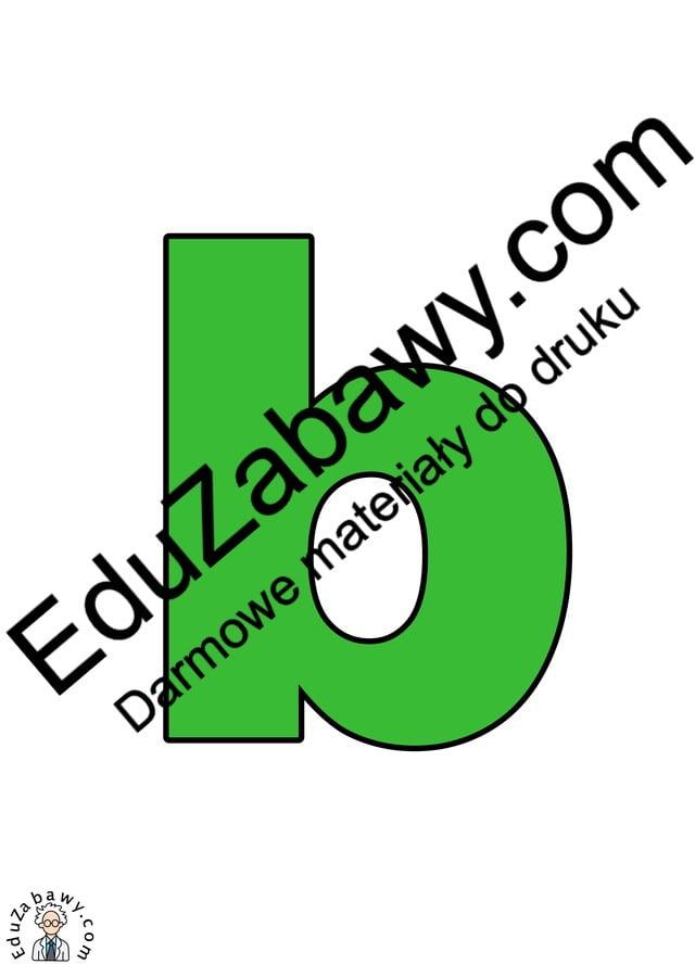 Zielone litery małe Kolorowe litery i cyfry Litery i cyfry do tworzenia napisów