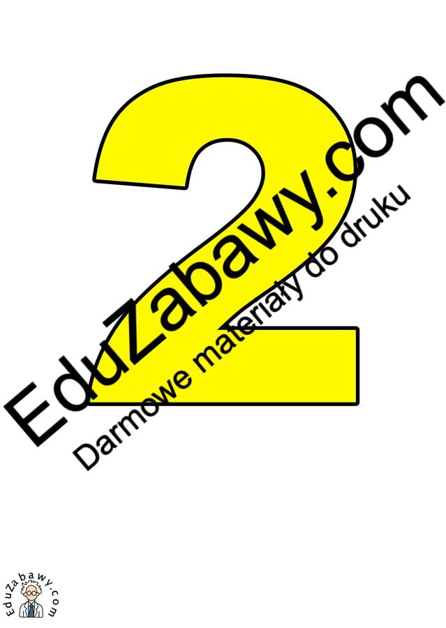 Żółte cyfry Kolorowe litery i cyfry Litery i cyfry do tworzenia napisów
