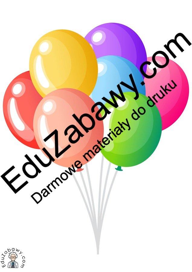Dekoracje: Balony (10 szablonów) Dekoracje Dekoracje (Dzień Babci i Dziadka) Dekoracje (Karnawał) Dzień Dziecka Dzień Kobiet Dzień Pozytywnego Myślenia Dzień Rodziny Dzień Szczęścia Dzień teatru Dzień Uśmiechu Karnawał
