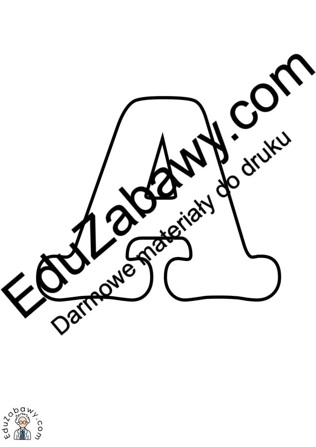 Napis Bal Karnawałowy - kontury Karnawał Napisy (Karnawał)