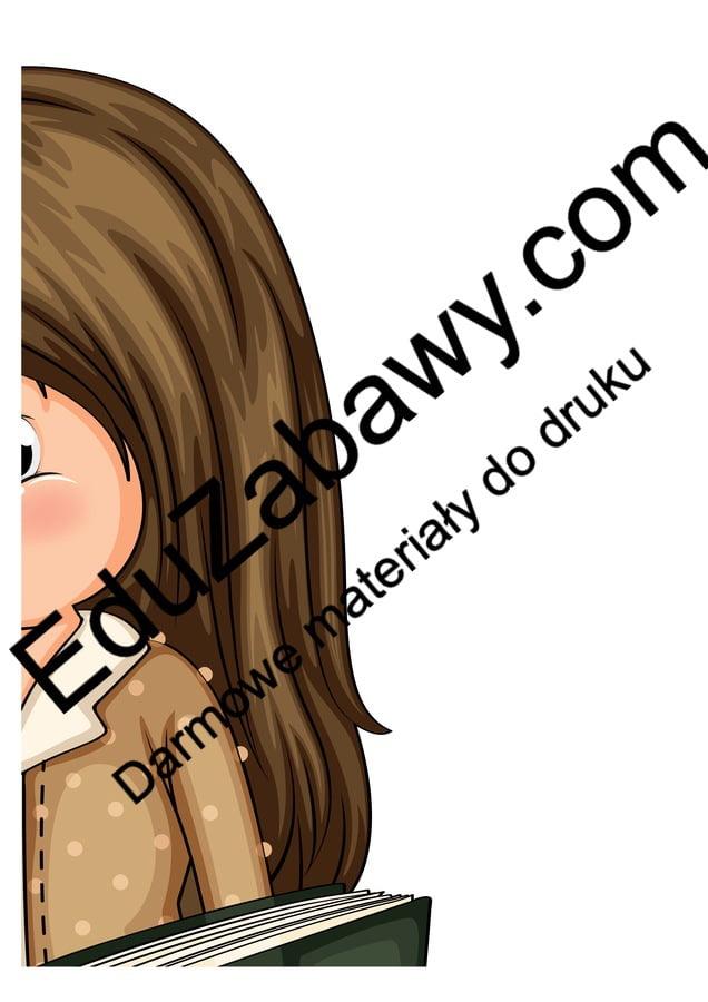 Dekoracje XXL: Kobieta (10 szablonów) Dekoracje Dekoracje (Dzień Kobiet) Dzień Kobiet